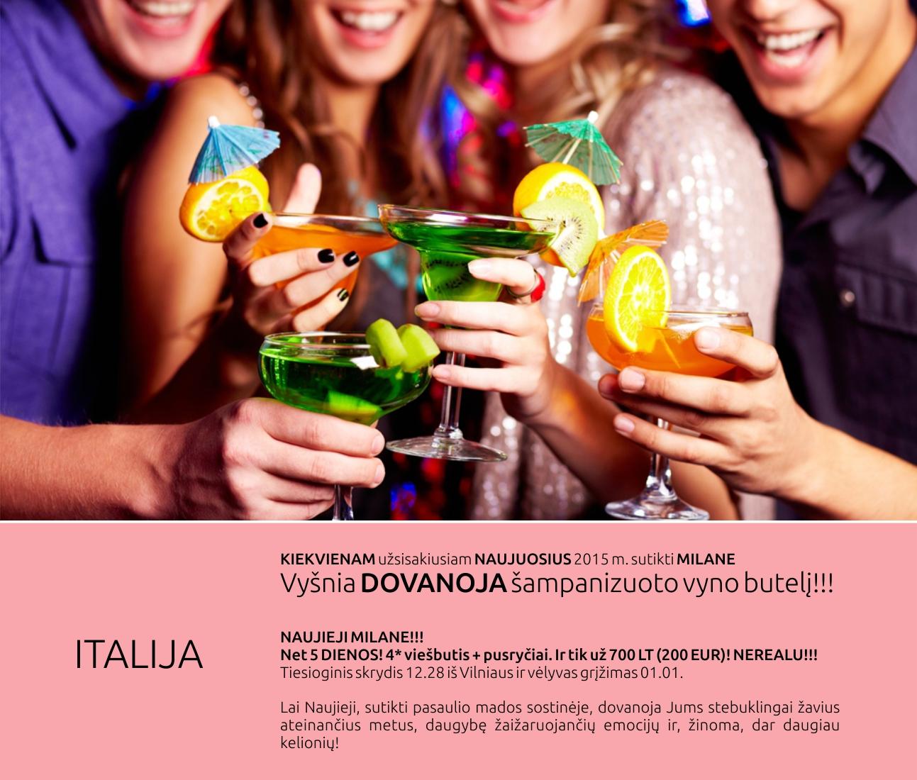 ITALIJA 2014_09_18