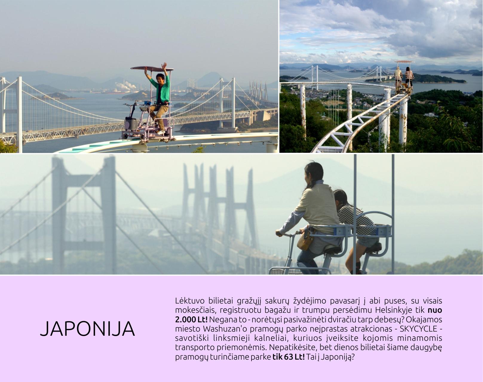 JAPONIJA 2014_08_19