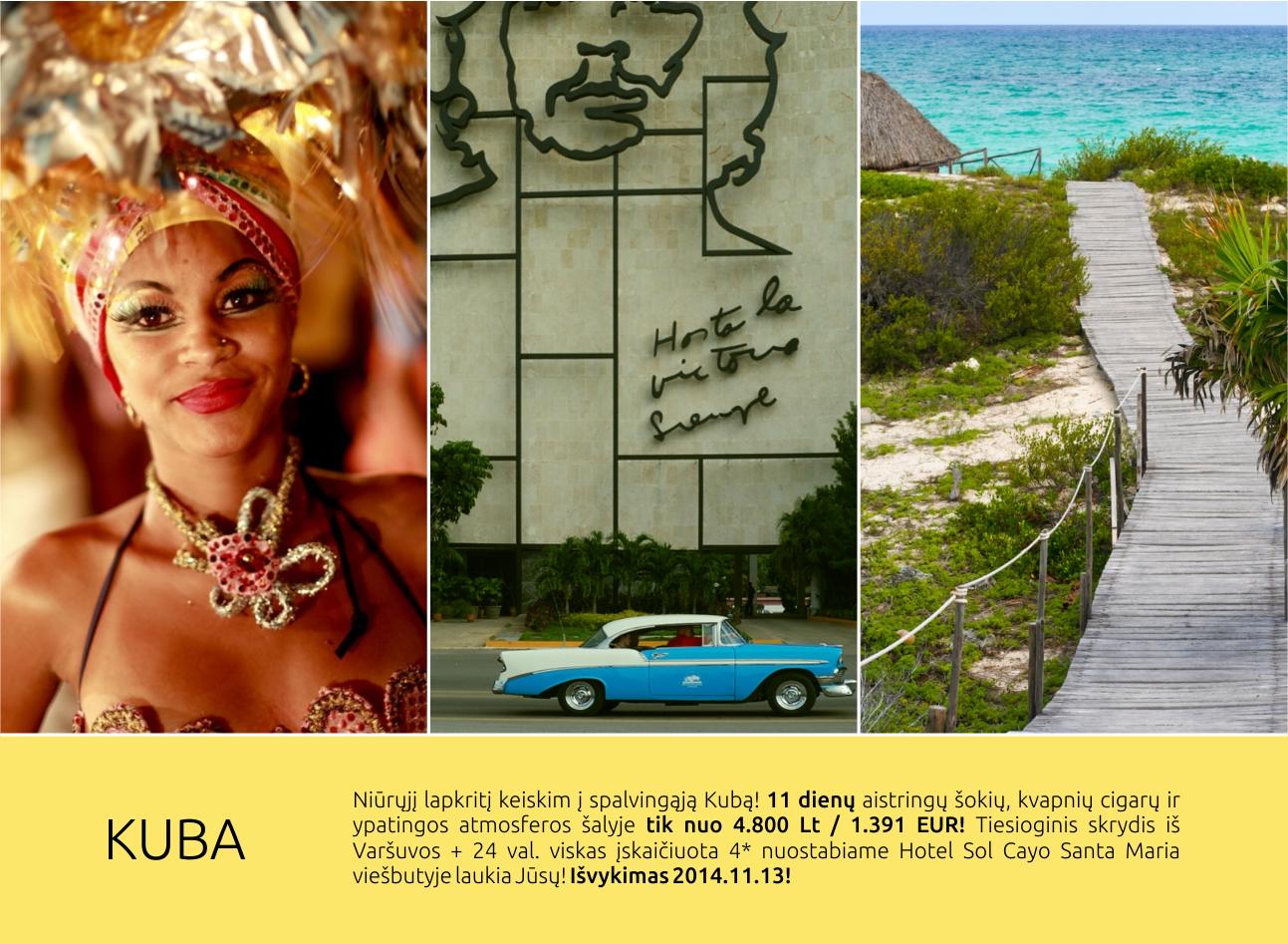 KUBA 2014_09_03