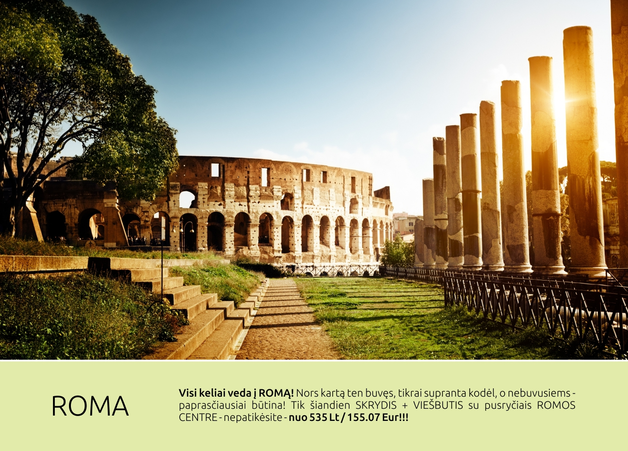 ROMA 2014_10_10