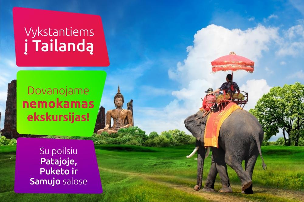 tailandas 7