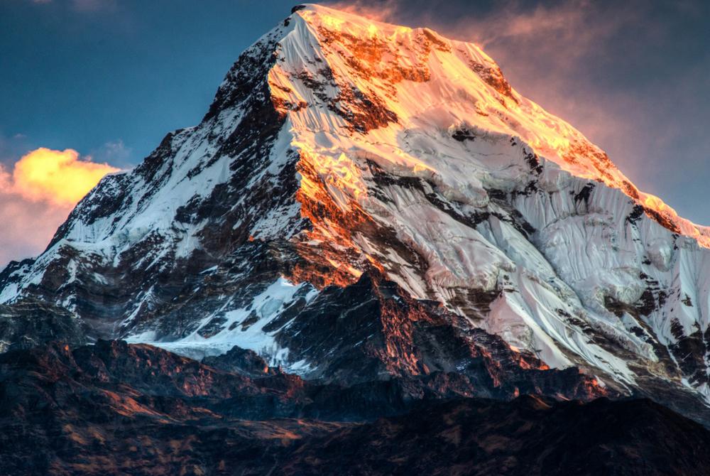 Kelionė į Nepalą ir Butaną (egzotinės kelionės) 02