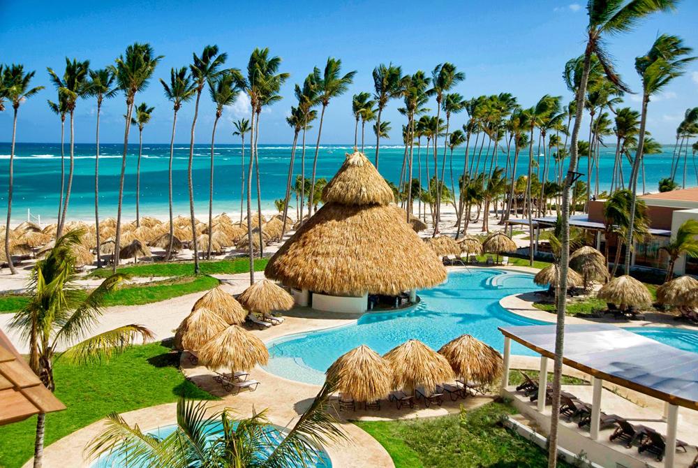Kelionė į Jamaiką (egzotinės kelionės) 03