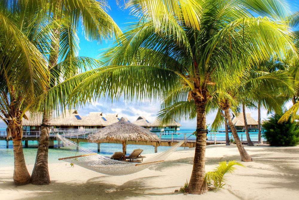 Kelionė į Madagaskarą (egzotinės kelionės) 11