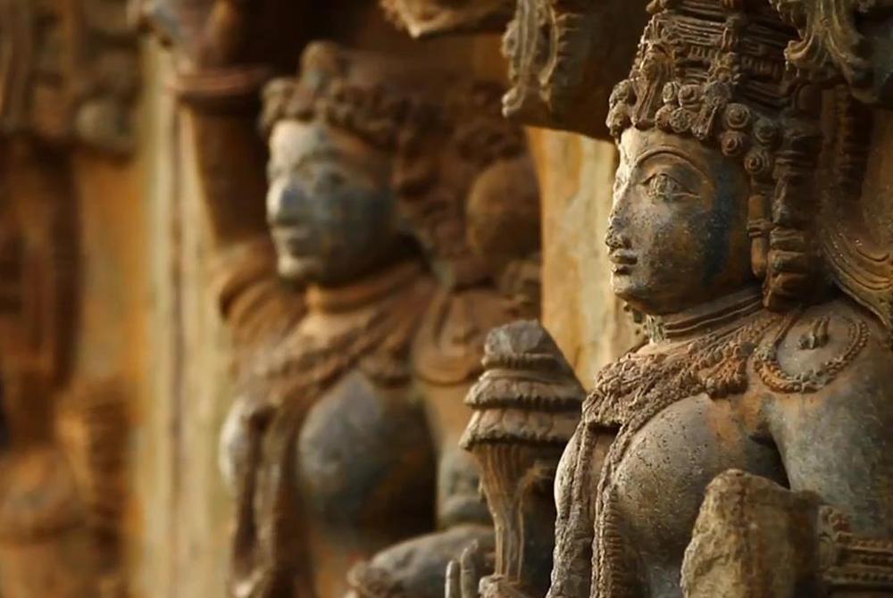 Kelionė į Indiją (egzotinės kelionės) 12