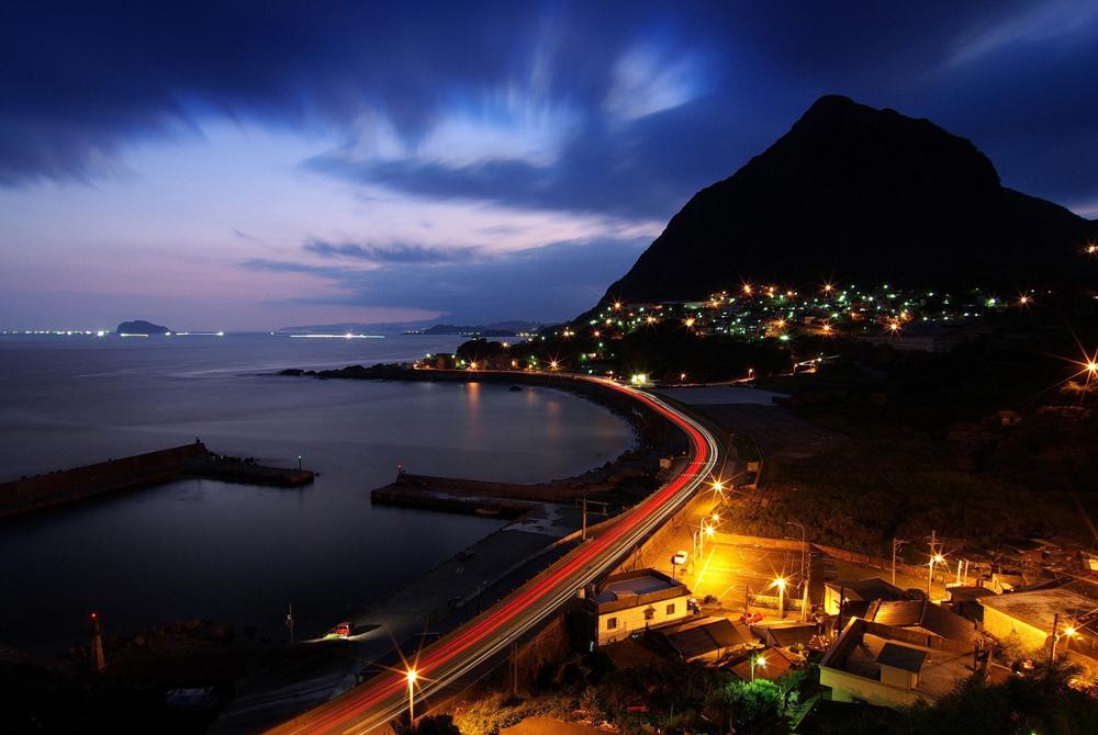 Kelionė į Madeirą (egzotinės kelionės) 26