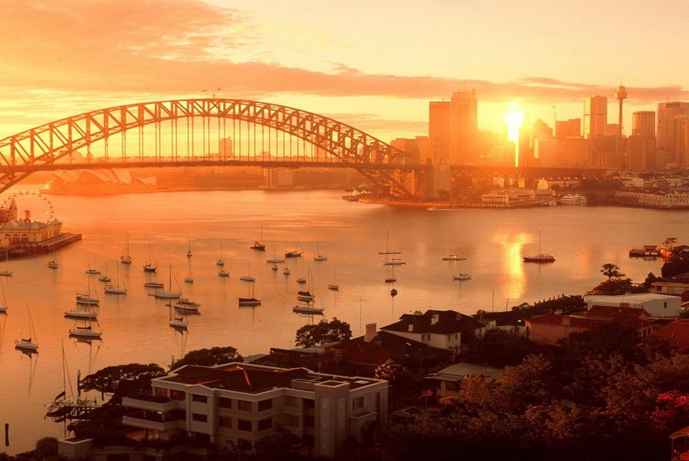 Kelionė į Australiją (egzotinės kelionės) 04