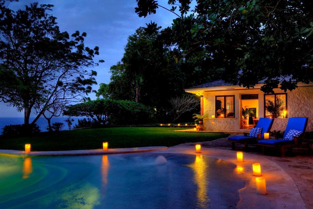 Kelionė į Jamaiką (egzotinės kelionės) 13