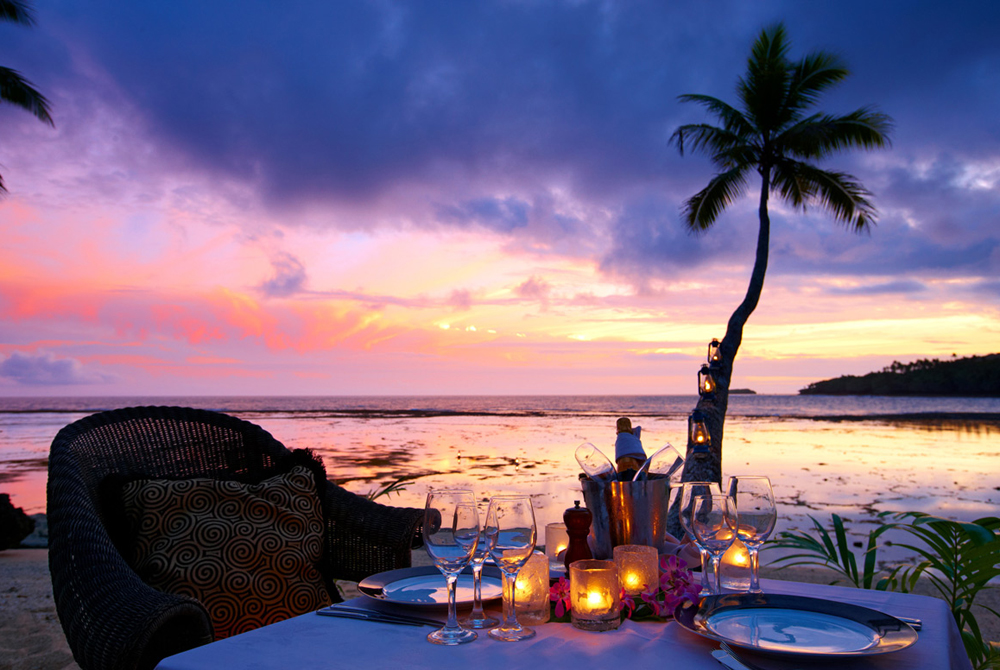 Kelionė į Fidži salą (egzotinės kelionės) 14