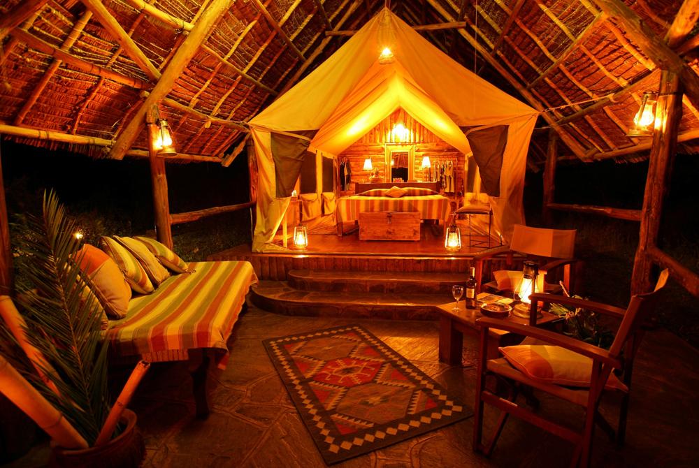 Kelionė į Keniją (egzotinės kelionės) 14