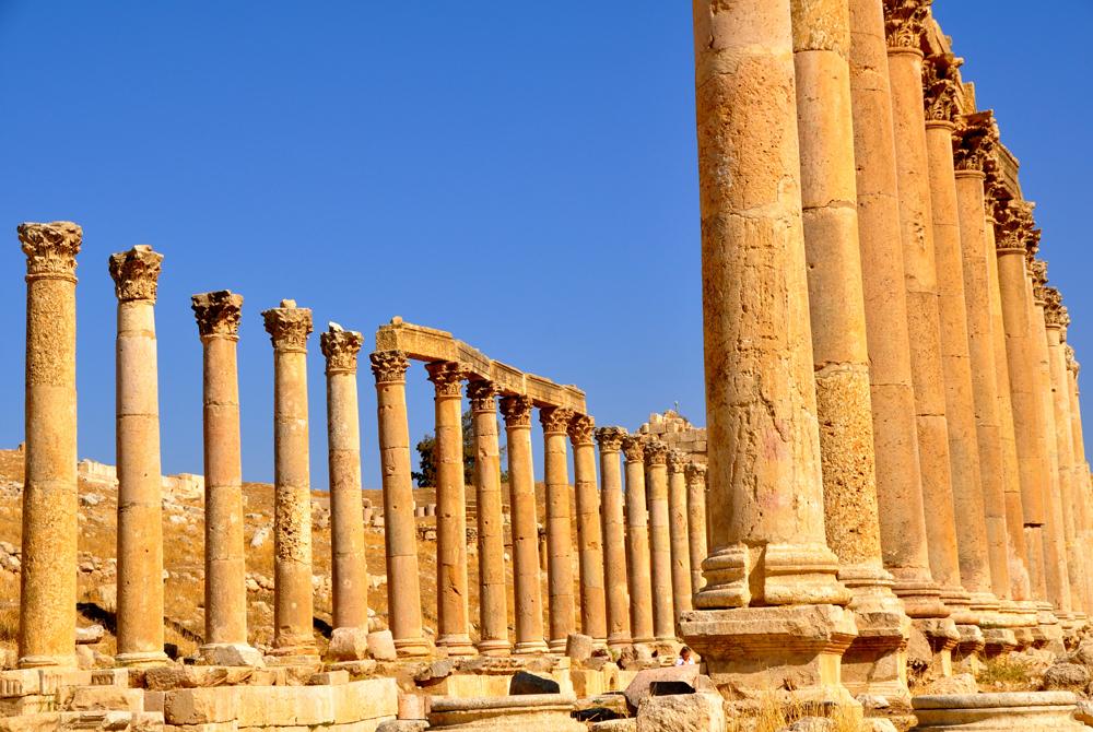 Kelionė į Jordaniją (egzotinės kelionės) 14