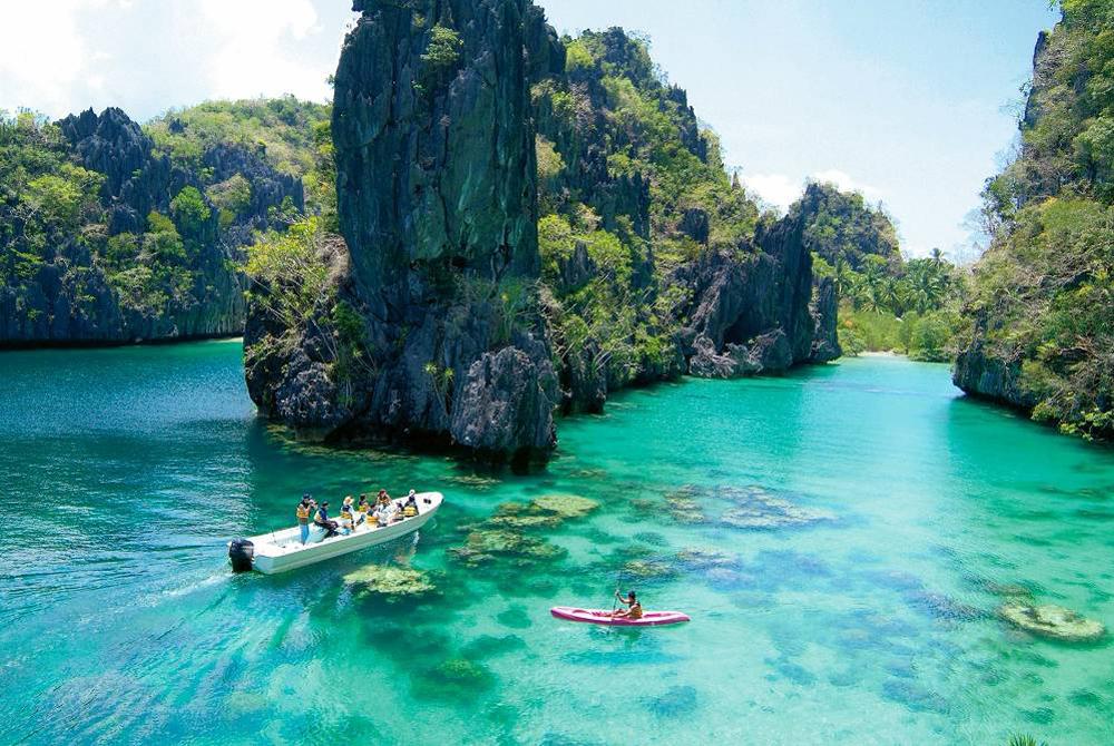 Kelionė į Filipinus (egzotinės kelionės) 14_2