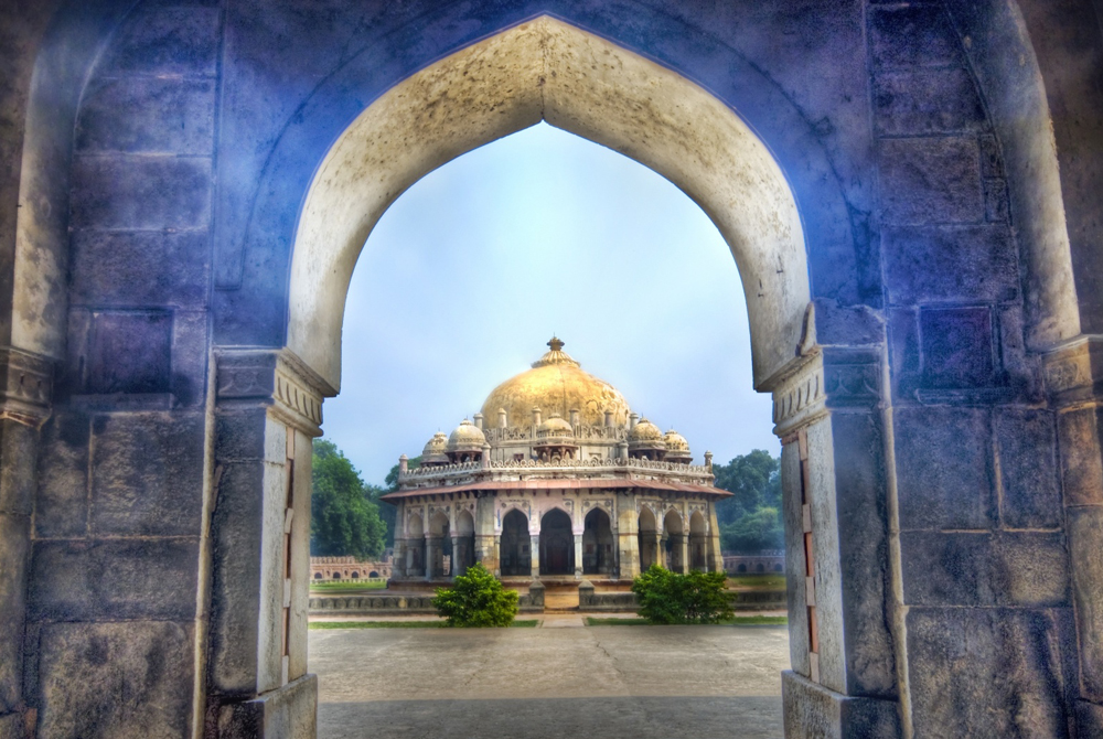 Kelionė į Indiją (egzotinės kelionės) 15