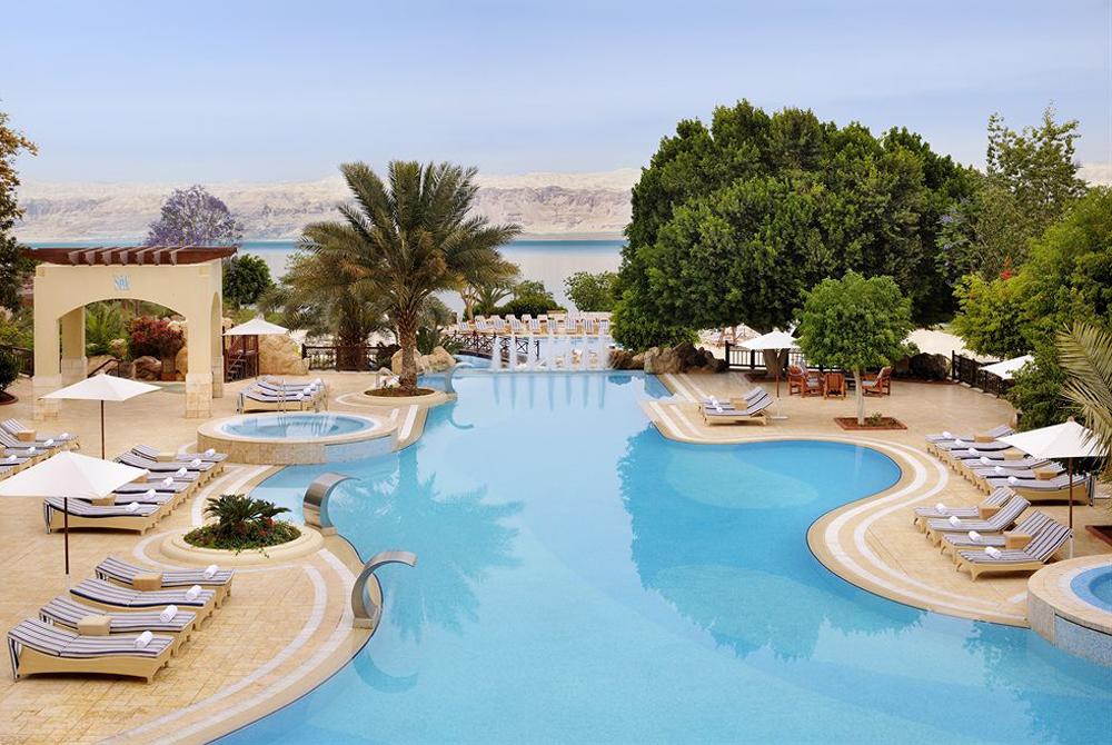 Kelionė į Jordaniją (egzotinės kelionės) 15