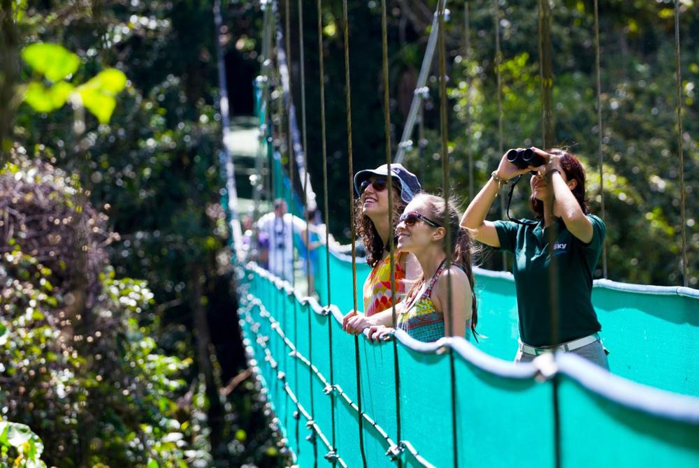 Kelionė į Kosta Riką (egzotinės kelionės) 16