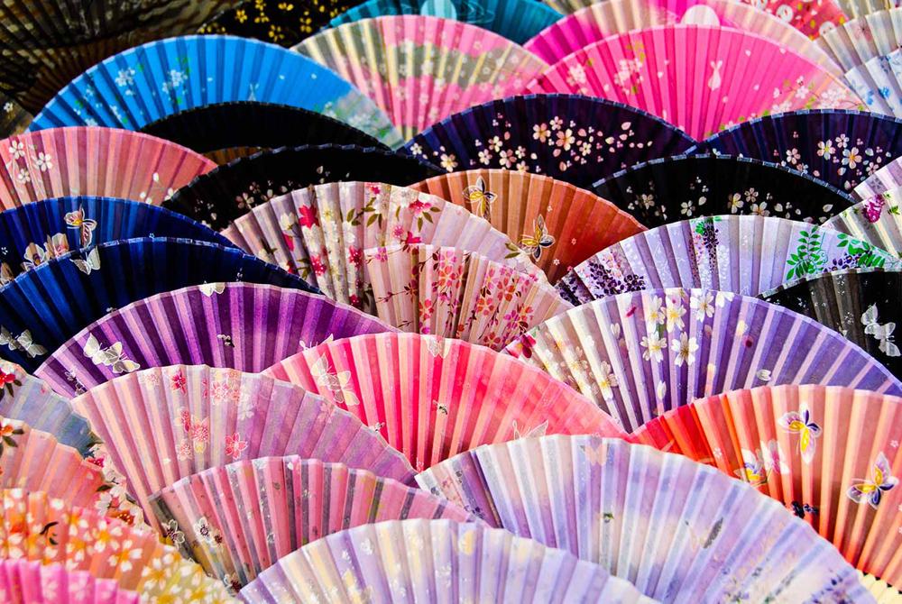 Kelionė į Japoniją (egzotinės kelionės) 17