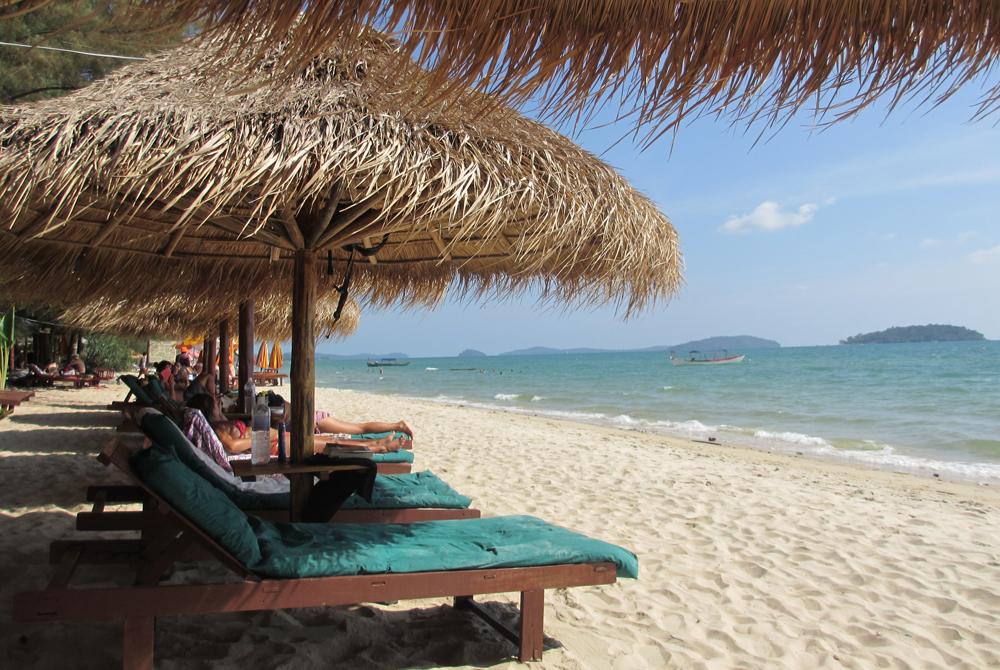 Kelionė į Kambodžą (egzotinės kelionės) 18