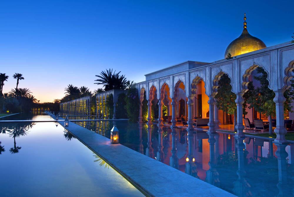 Kelionė į Maroką (egzotinės kelionės) 10