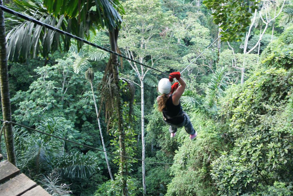 Kelionė į Kosta Riką (egzotinės kelionės) 17