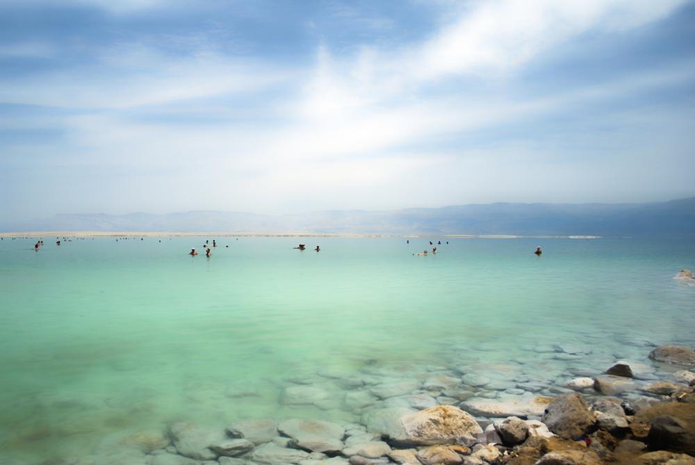 Kelionė į Izraelį (egzotinės kelionės) 18