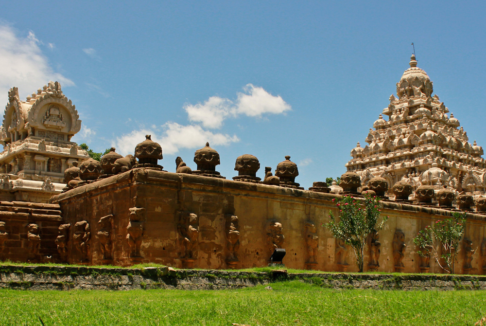 Kelionė į Indiją (egzotinės kelionės) 19