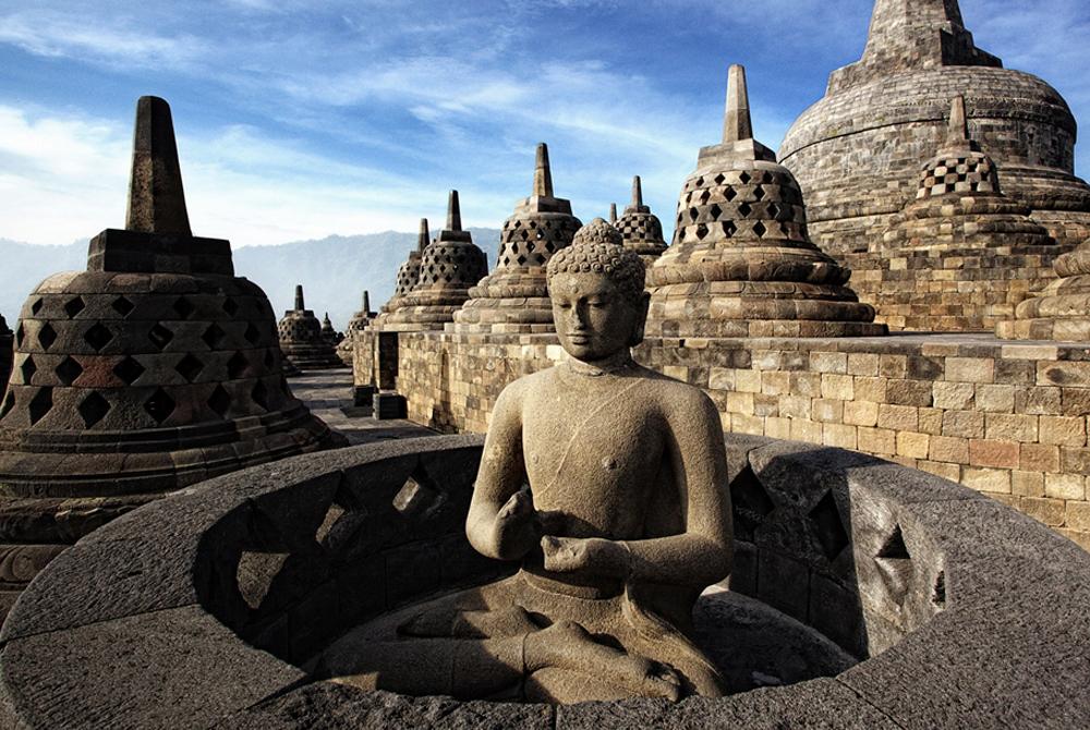 Kelionė į Indoneziją (egzotinės kelionės) 19