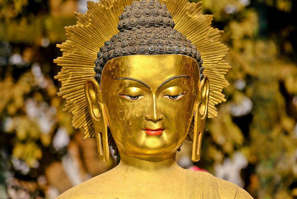 Kelionė į Nepalą ir Butaną (egzotinės kelionės) 19