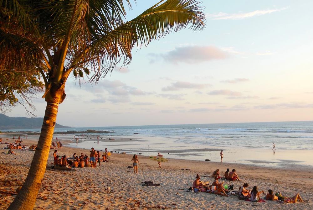 Kelionė į Kosta Riką (egzotinės kelionės) 19