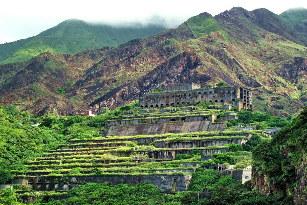 Kelionė į Taivaną (egzotinės kelionės) 19