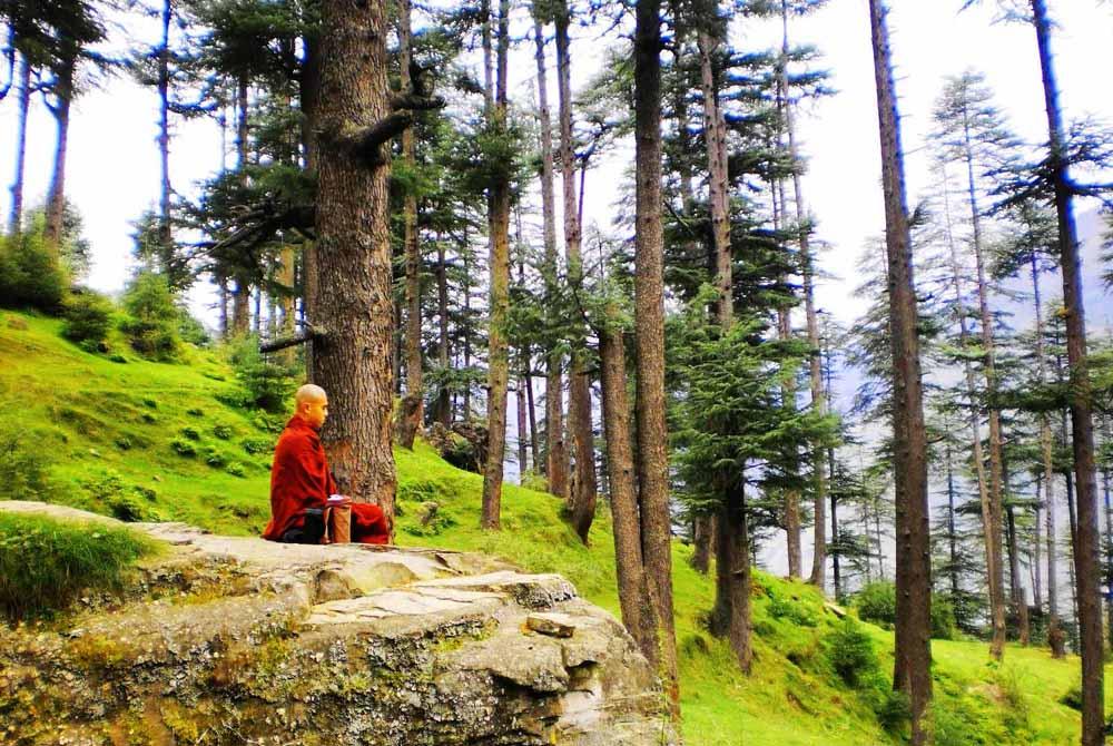 Kelionė į Nepalą ir Butaną (egzotinės kelionės) 1_3