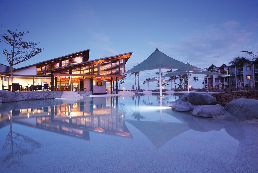 Kelionė į Fidži salą (egzotinės kelionės) 20