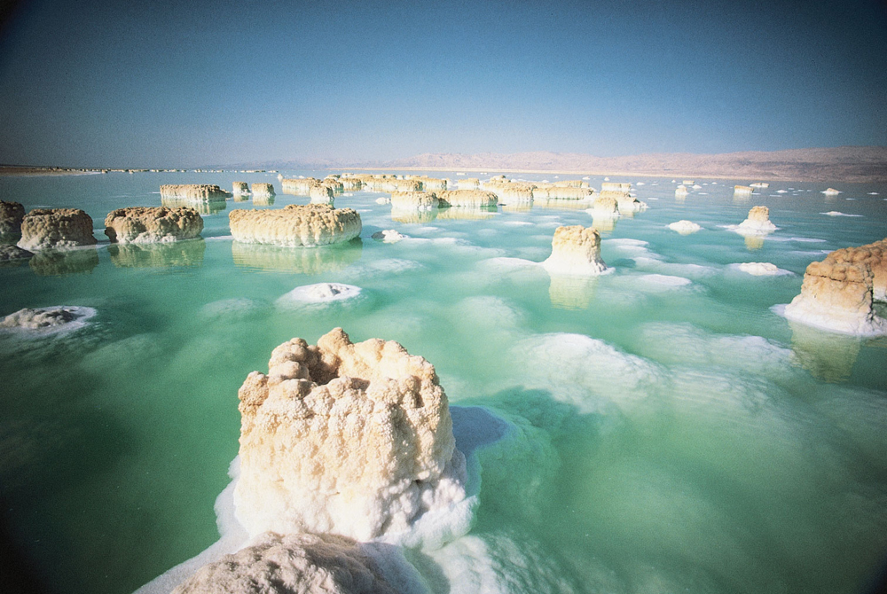 Kelionė į Izraelį (egzotinės kelionės) 20