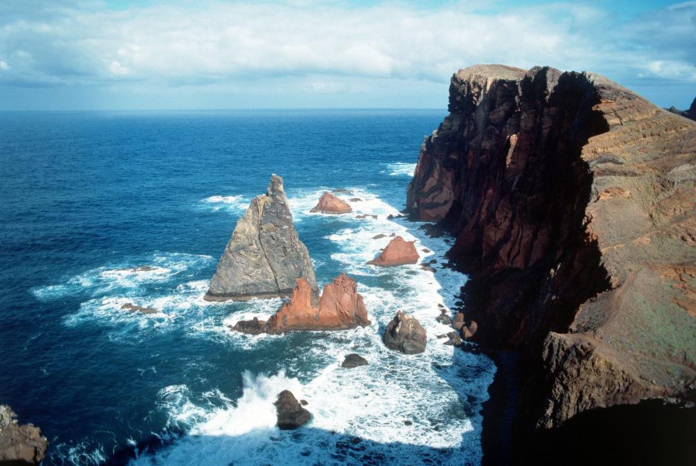 Kelionė į Madeirą (egzotinės kelionės) 20