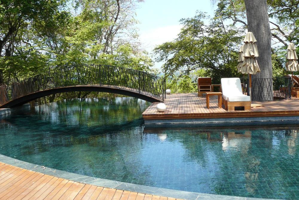 Kelionė į Kosta Riką (egzotinės kelionės) 21