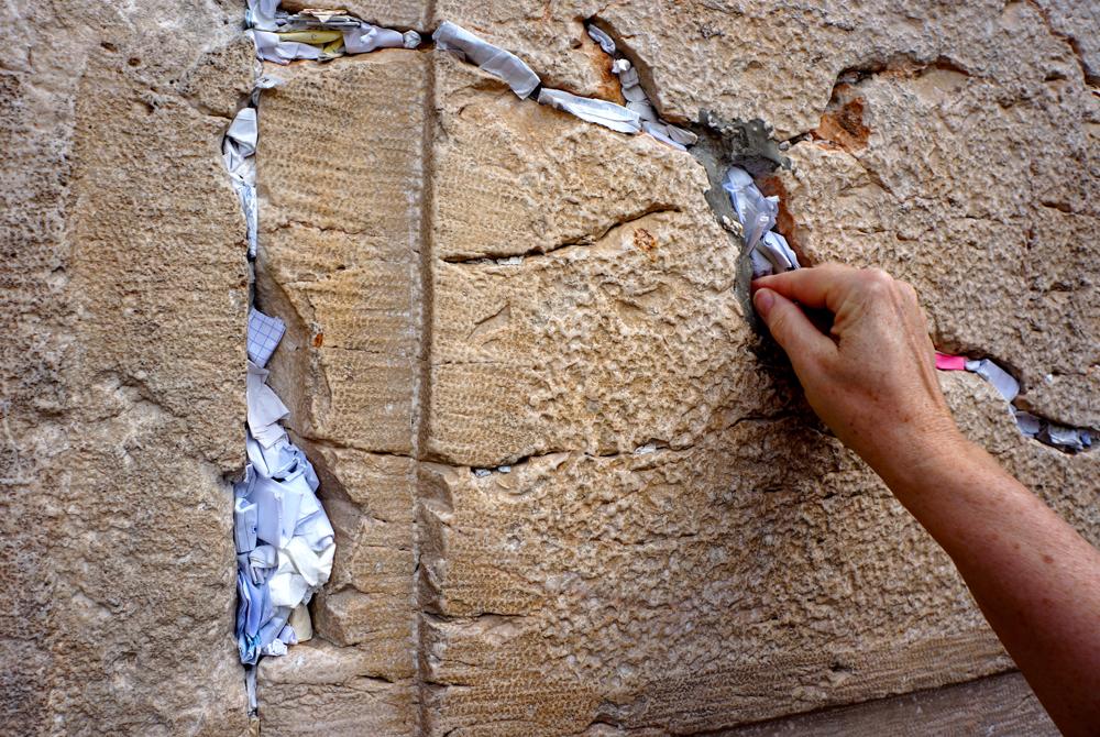Kelionė į Izraelį (egzotinės kelionės) 2