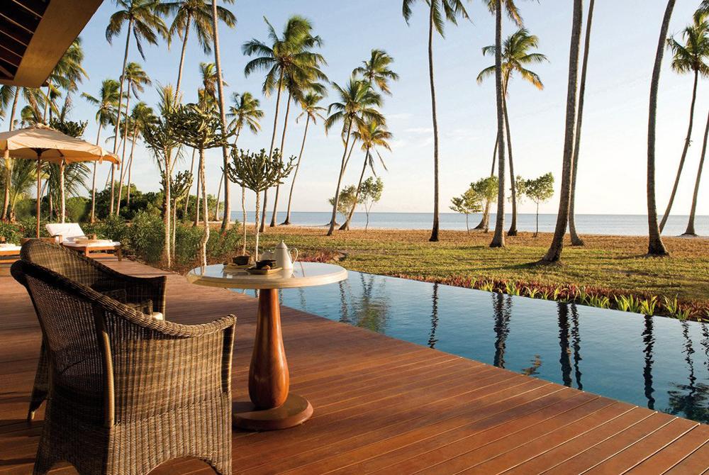 Kelionė į Tanzaniją (egzotinės kelionės) 2