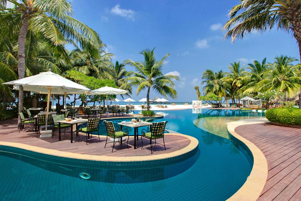 Kelionė į Maldyvus (egzotinės kelionės) 23