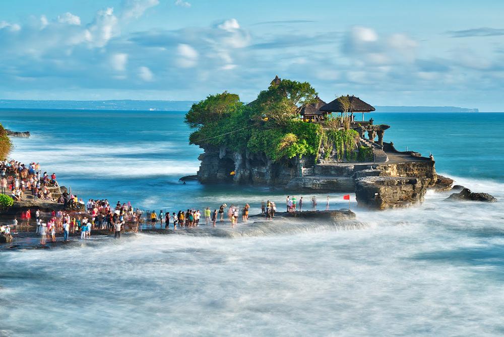 Kelionė į Indoneziją (egzotinės kelionės) 23