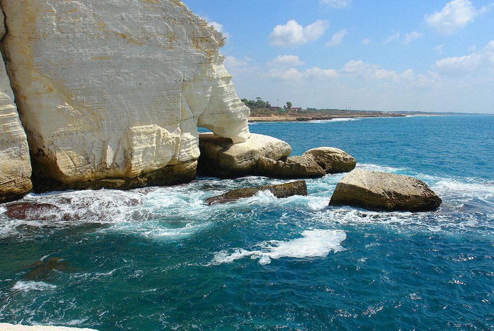 Kelionė į Izraelį (egzotinės kelionės) 23