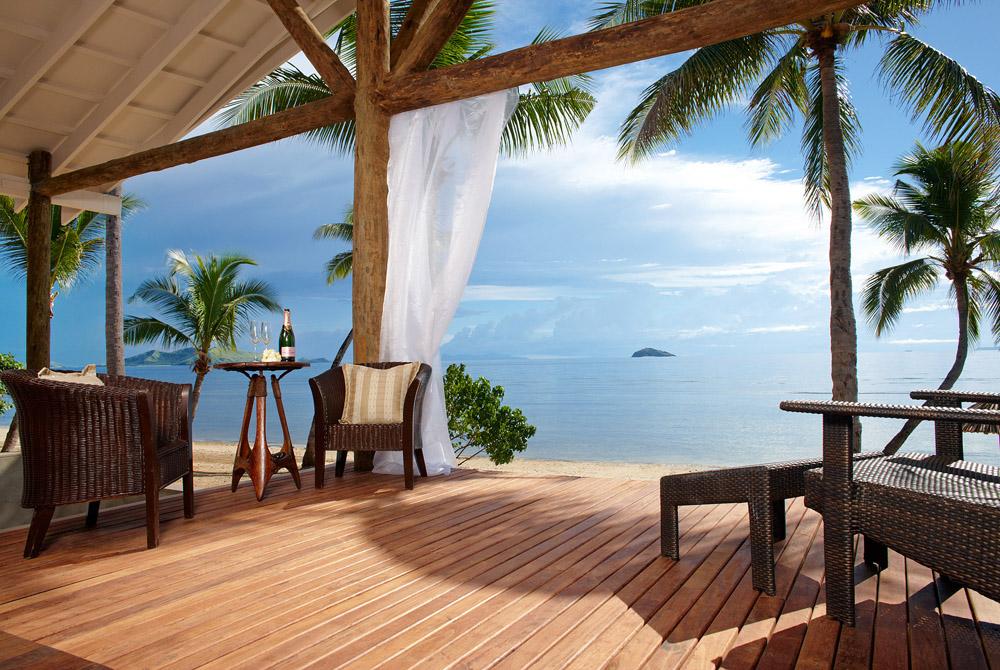 Kelionė į Fidži salą (egzotinės kelionės) 24
