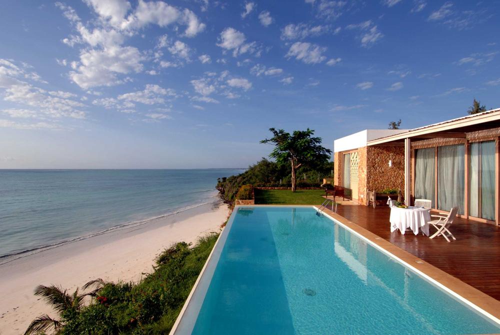 Kelionė į Tanzaniją (egzotinės kelionės) 25