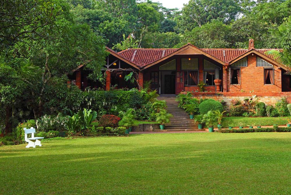 Kelionė į Šri Lanką (egzotinės kelionės) 28