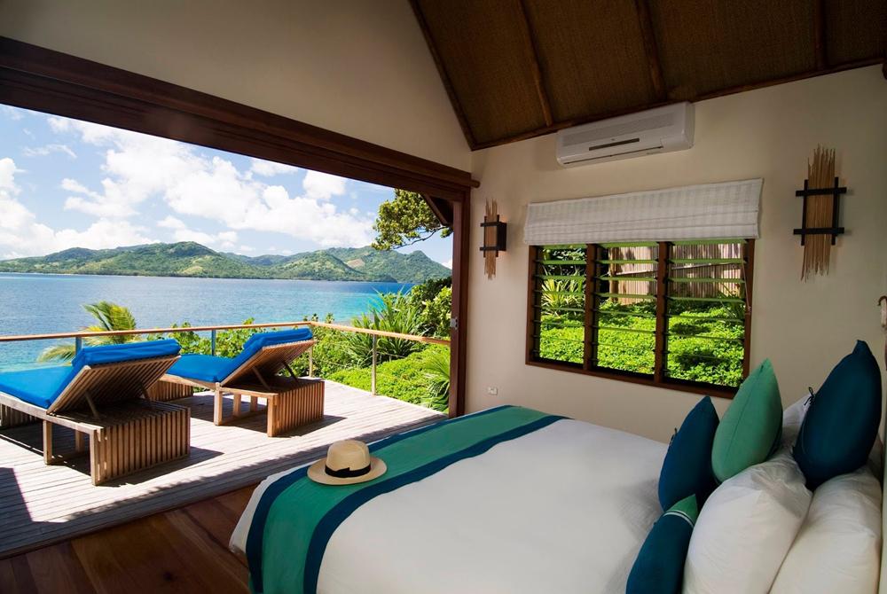 Kelionė į Fidži salą (egzotinės kelionės) 29