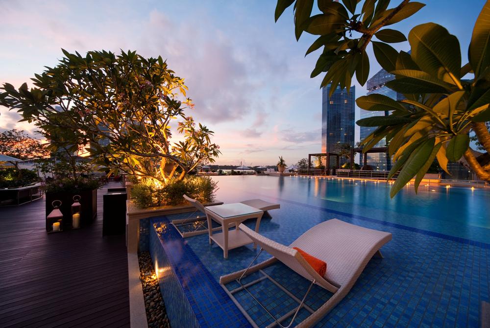 Kelionė į Singapūrą (egzotinės kelionės) 29