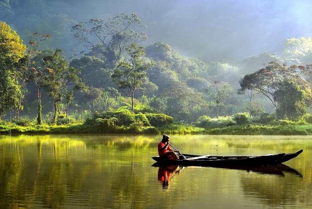 Kelionė į Indoneziją (egzotinės kelionės) 3