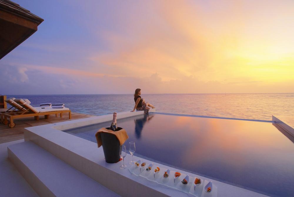 Kelionė į Maldyvus (egzotinės kelionės) 32
