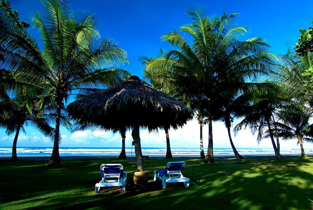 Kelionė į Kosta Riką (egzotinės kelionės) 32