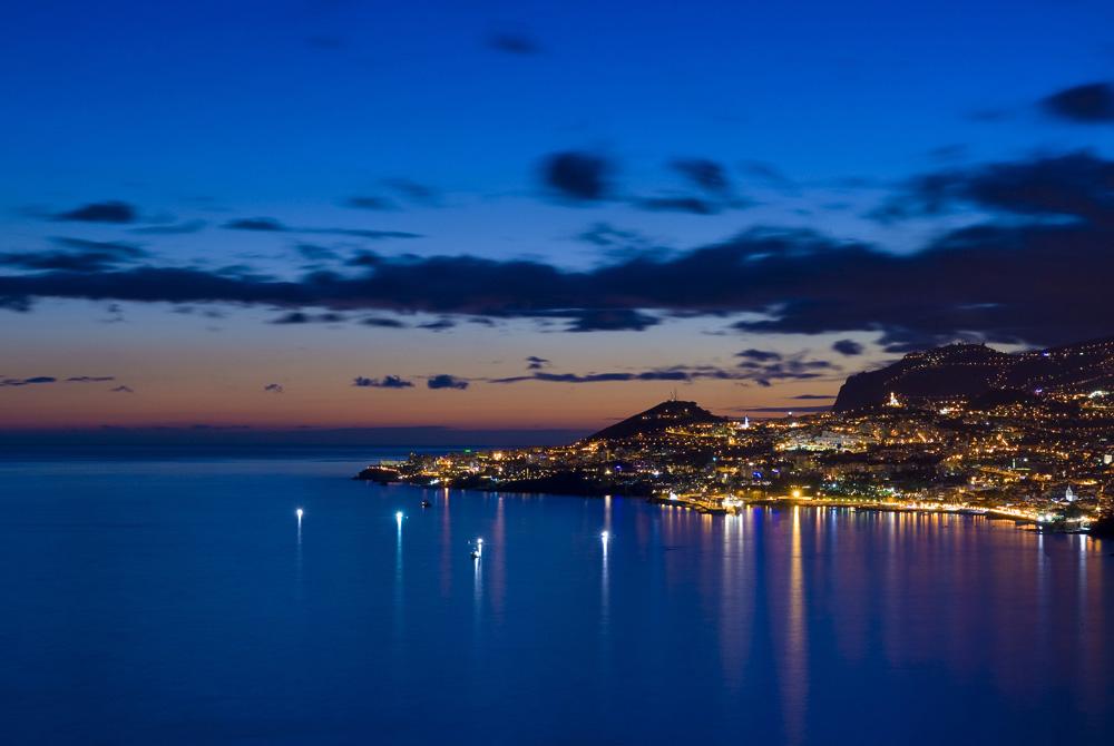 Kelionė į Madeirą (egzotinės kelionės) 3