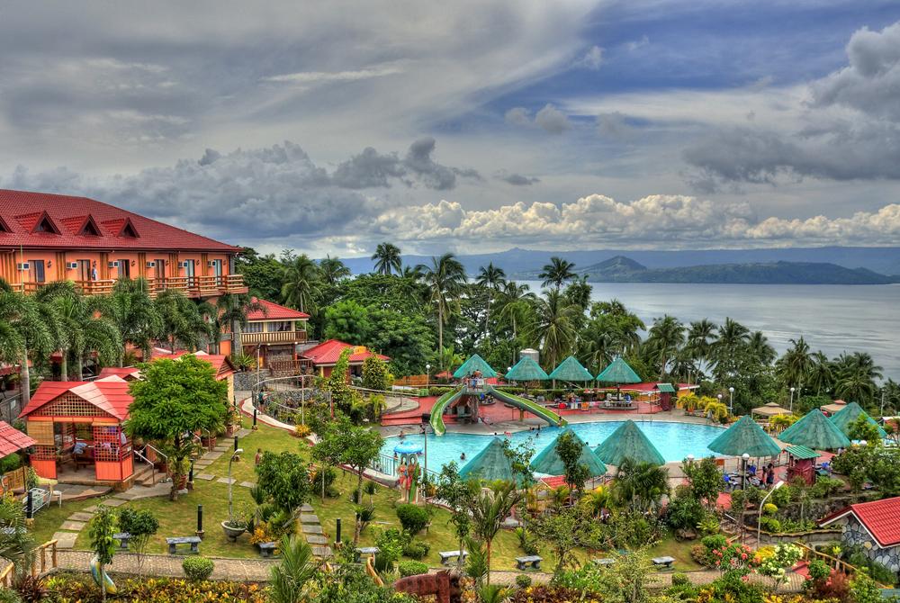 Kelionė į Filipinus (egzotinės kelionės) 32_2