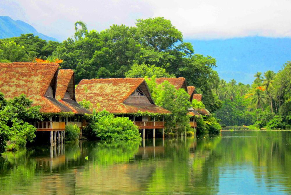 Kelionė į Filipinus (egzotinės kelionės) 33_2